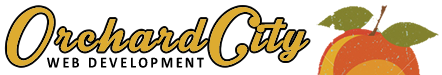 Kelowna Website Design by Orchard City Web Development